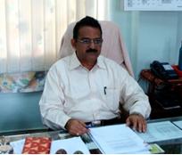 Director of CIIL