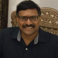 R. Subrahmanyam