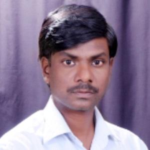 Manikanta V