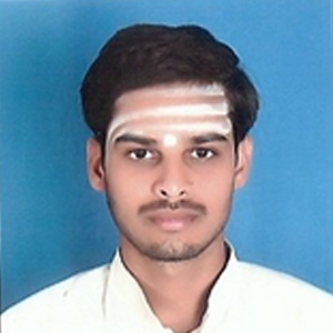 m_nagendra