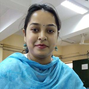 Sharmistha-Chakrabarti