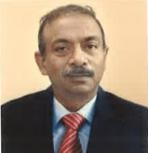 Sh. Amit Khare