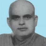 ಕನ್ನಡ ಭಾಷಾ ಮಂದಾಕಿನಿ: ಶ್ರೀ ದೇವುಡು ನರಸಿಂಹ ಶಾಸ್ತ್ರಿ