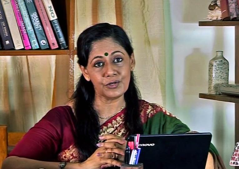 Rajshekhar Basu | Episode I