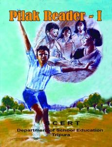 Pilak Reader, Class-I