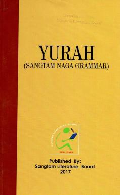 Yurah (Sangtam Naga Grammar)