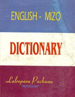 ENGLISH-MIZO DICTIONARY – भारतवाणी (Mizo)
